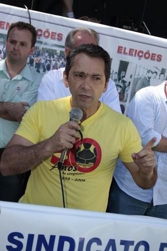 7 Hermes Gonçalves 1996-2000