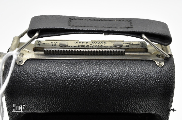 _DSC8851 Kodak Jiffy II Six-16