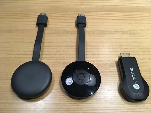 Chromecast2018_3