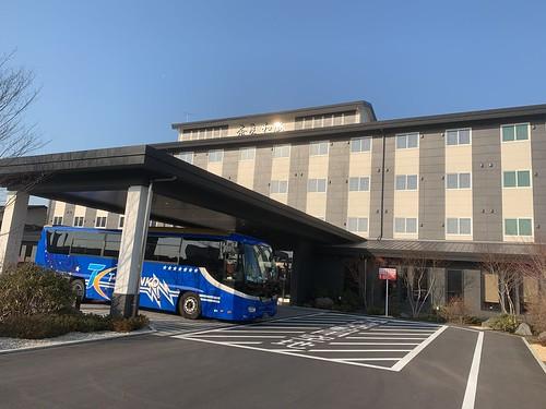 Route Inn