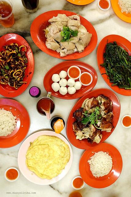kuliner melaka halal 10