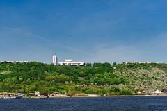 Volga River 166