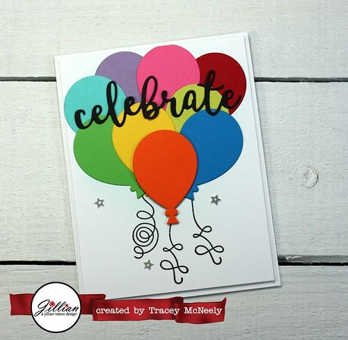 tracey_celebrate