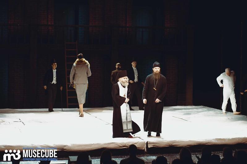 teatr_olega_tabakova-28