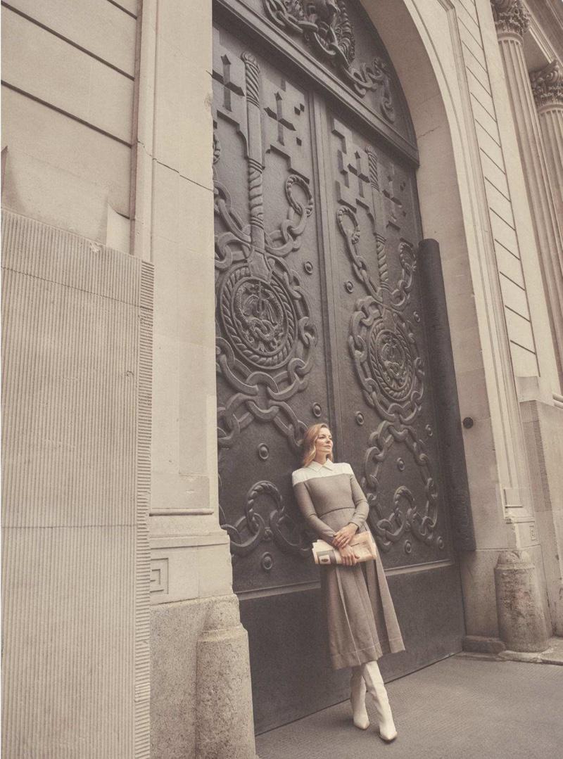 Eniko-Mihalik-Images07
