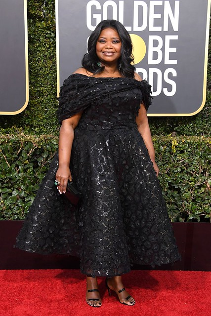 golden-globes-2019-octavia-spencer-1546821497