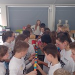 FirstLegoLeague2018 (17)