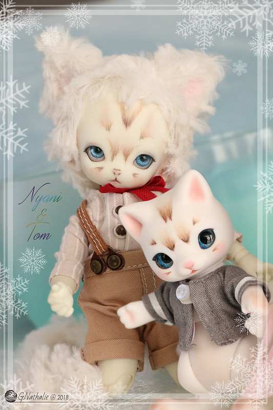 ✰ Ma famille de kitsune (p. 20) - Page 19 45850457444_cf8744be5a_c