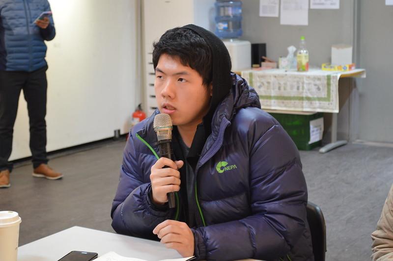 20190103_청년공익활동가학교 23기