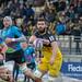 Challenge Cup 2018-19- Zebre vs Stade Rochelais-50.jpg