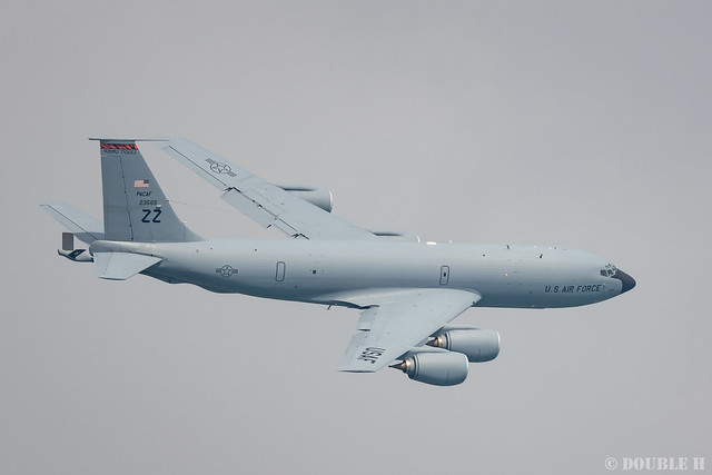 Okinawa Snap and Airplane 2019.2.1 (10)