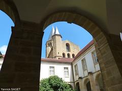 Paray-le-Monial - 4