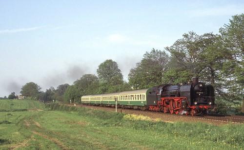 342.13, Weickersdorf, 25 mei 1995