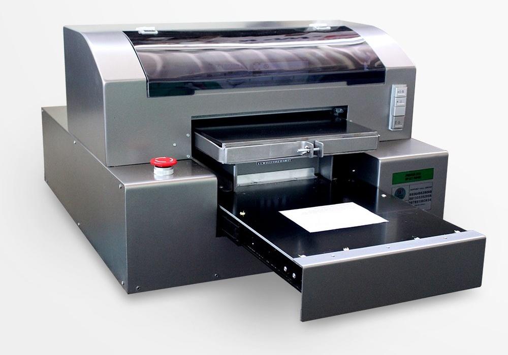 printer kaos dtg