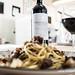Fund La Casa y El Mundo P.Gastronomix Degustación de Pastas_20190209_Lucía Trapero_21
