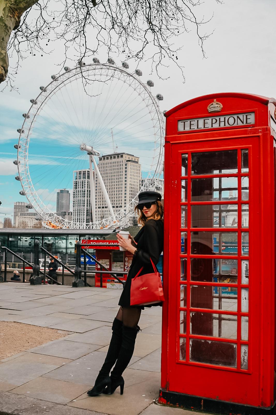 london5-2