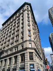 Townsend Building