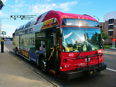 402 17 (0001) IH 35 Express