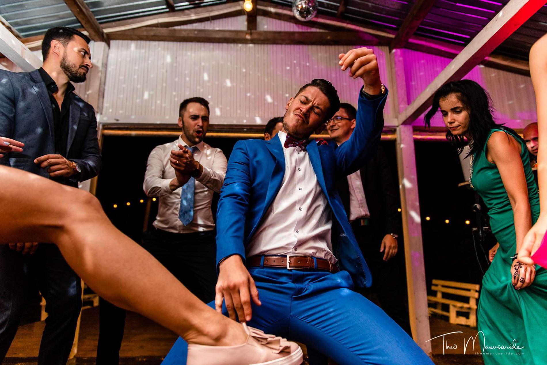 best-of-fotograf-nunta-2018-34