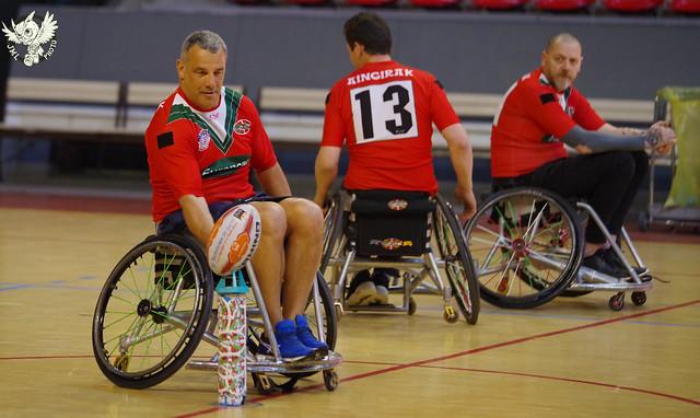 Match de Gala Handi Rugby 46543807865