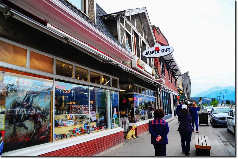 Town of Jasper (9)