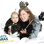 Top Hats & Tiaras 2018