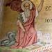 Jonah preaching Repentance
