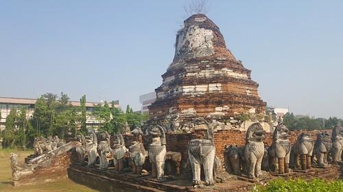 Ayutthaya-0145