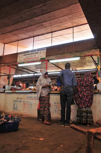 burkinafaso africa oppervolta