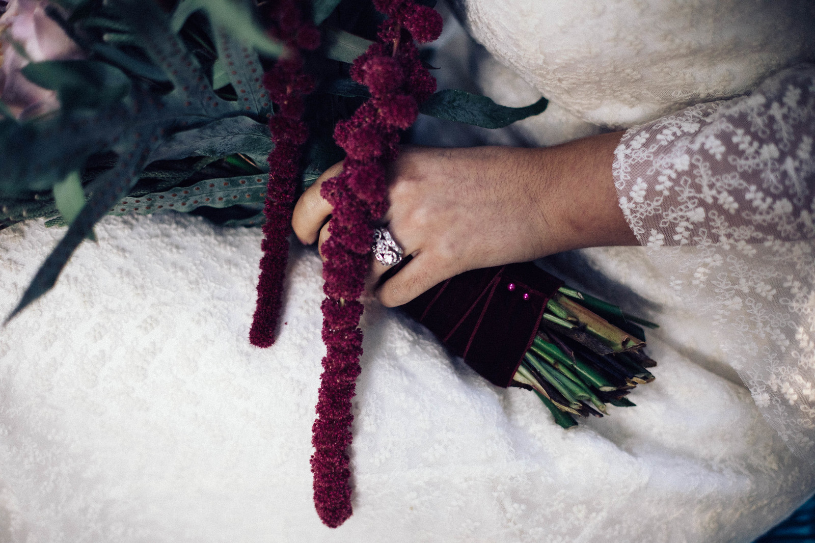 boda-blueberry-anillo-vintage-novia-otaduy