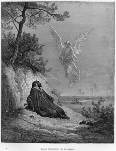 1885-elijah-nourished-by-an-angel
