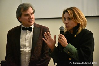 2a Antonietta Racanelli