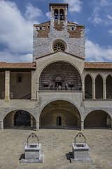 Perpignan_24042017-070