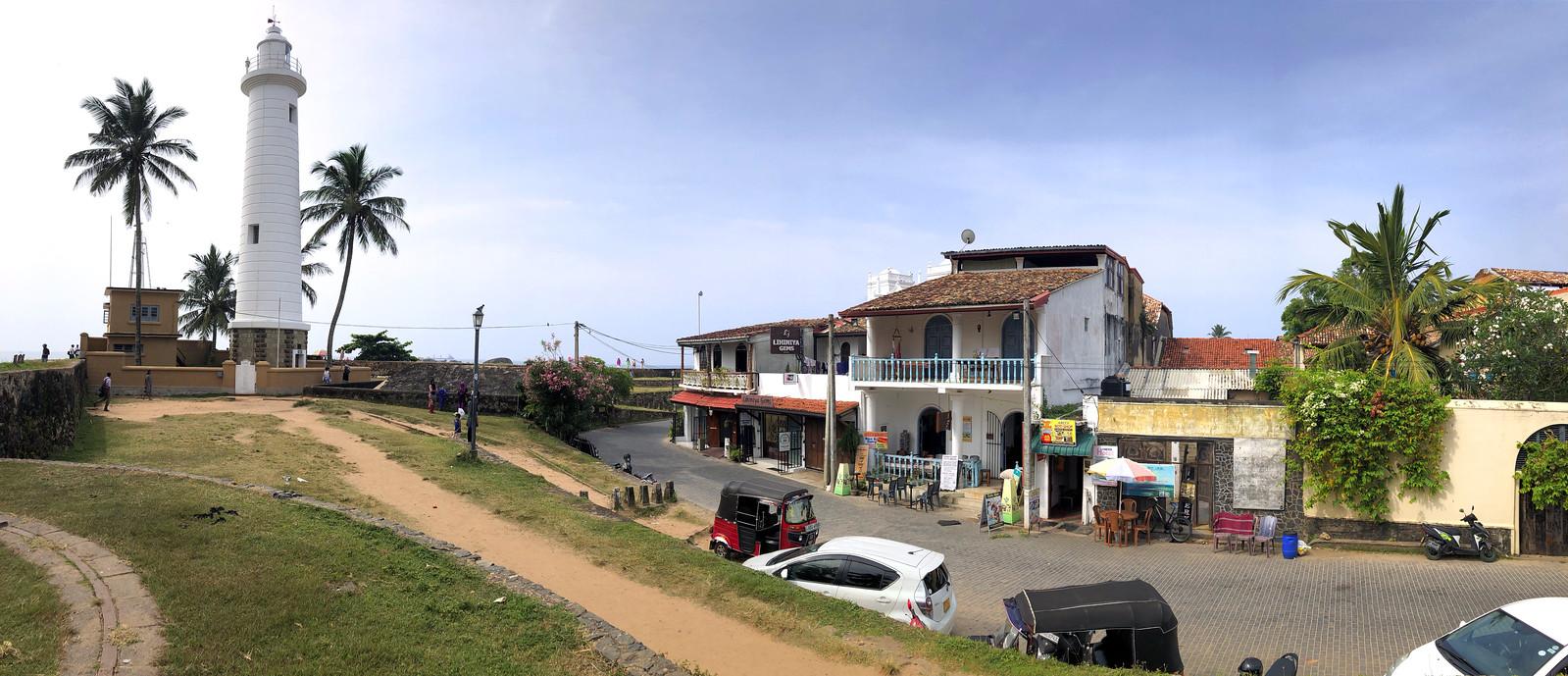 Visitar Galle en un día, Sri Lanka galle en un día - 47009224291 41938da4bb h - Galle en un día, Sri Lanka
