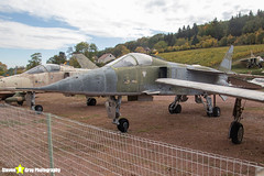 A8-11-EB---A8---French-Air-Force---SEPECAT-Jaguar-A---Savigny-les-Beaune---181011---Steven-Gray---IMG_5730-watermarked