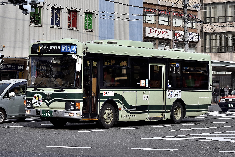 kyotoshi_151