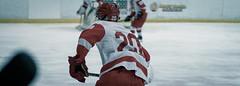 PHHS Hockey v PHN 2.14.19-31