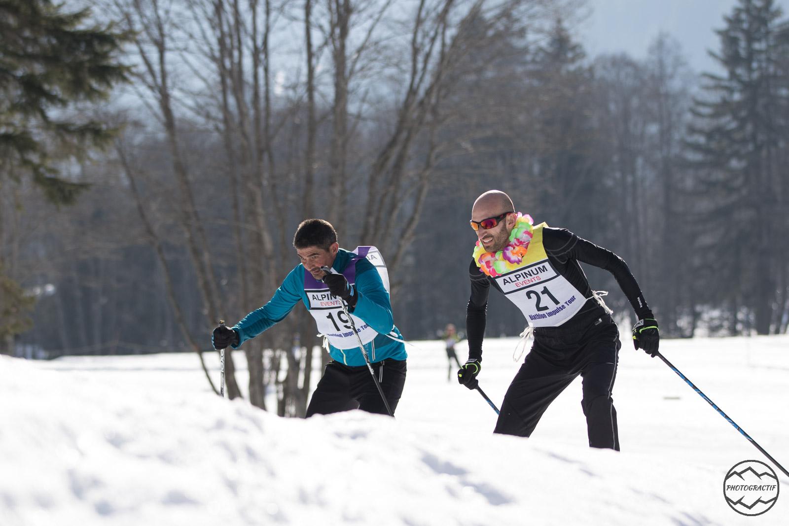 Biathlon Alpinum Les Contamines 2019 (70)
