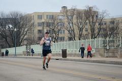 March 2019 Marathon 4
