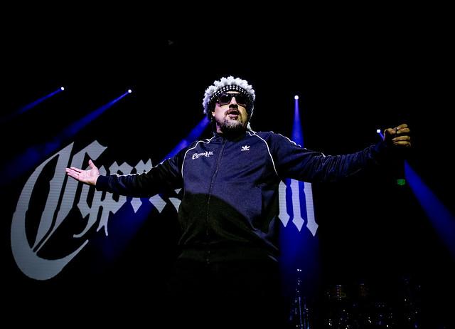 Cypress Hill 23