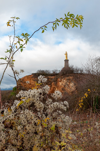 Le Sacré Coeur (Wolxheim,France)-110