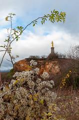 Le Sacré Coeur (Wolxheim,France)-110 - Photo of Kuttolsheim