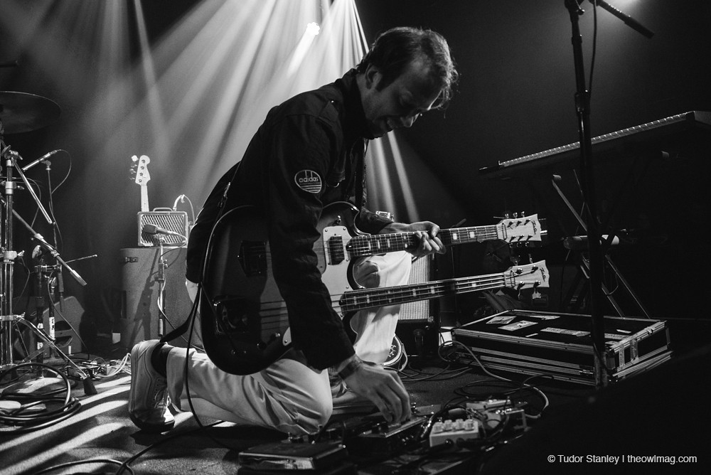 Mattson2_Indy_March 07, 2019_01