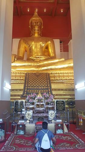 Ayutthaya-0159