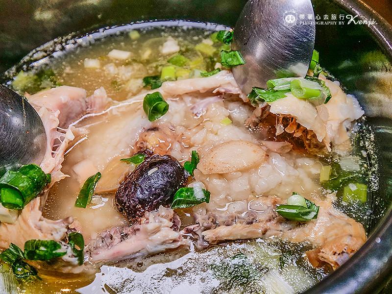 fengyuan-gaogao-korea-57