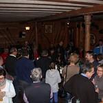 Schlusshoeck 2013