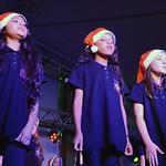 EnCanto de Natal - Corais Infantojuvenis