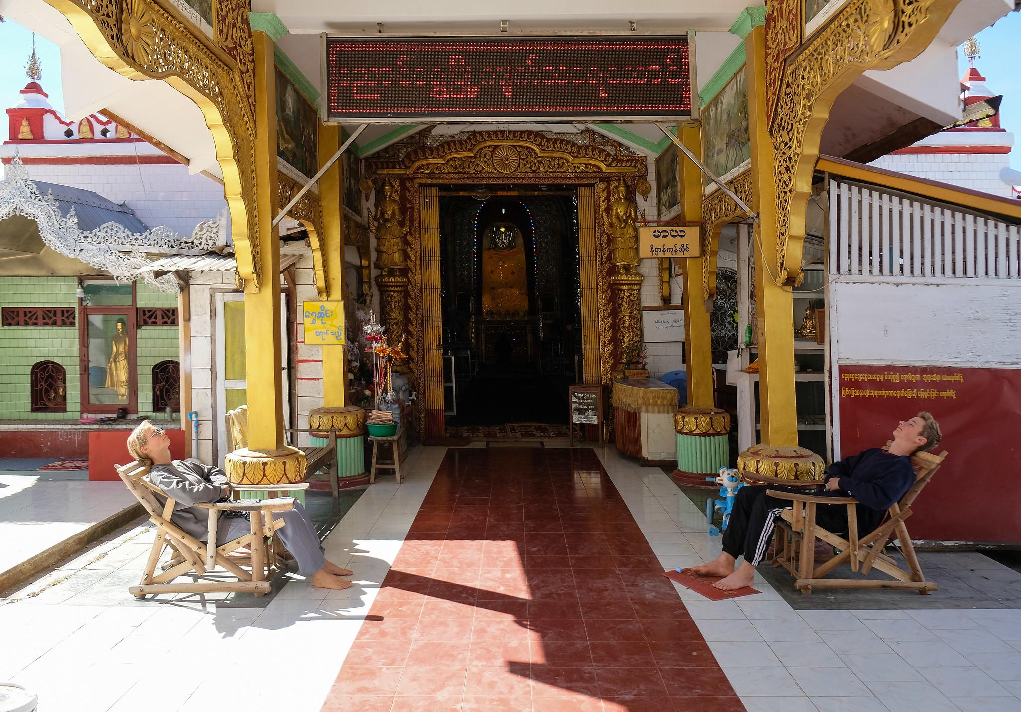 templewaechter