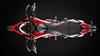 Ducati 950 Hypermotard SP 2019 - 15