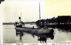 Whaleback barge   077rogsteam